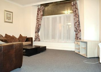 Thumbnail 1 bed flat to rent in Leinster Garden, Bayswater, London