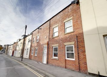 1 bed flat for sale in Nelson Street, Scarborough YO12