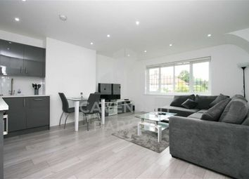 2 bed maisonette for sale in Woodland Way, Mill Hill, London NW7