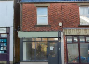 Thumbnail Property for sale in High Street, Cinderford