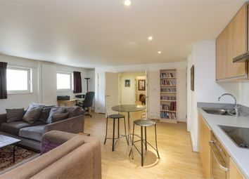 Thumbnail 1 bed flat to rent in Bombay Court, 59 St Marychurch Street, London