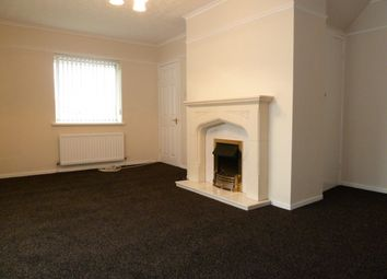 Thumbnail 3 bed semi-detached house to rent in Abbey Drive, Houghton Le Spring
