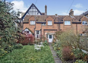 3 bed terraced house for sale in Park Square, Esher KT10