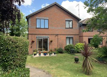 Thumbnail 1 bed flat for sale in Staines-Upon-Thames, Surrey
