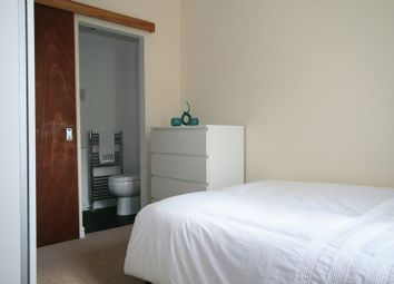 Thumbnail 1 bedroom property to rent in Great Western Road, Gloucester