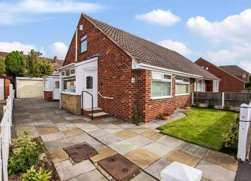 Thumbnail 2 bed semi-detached bungalow for sale in Nedens Grove, Lydiate, Liverpool