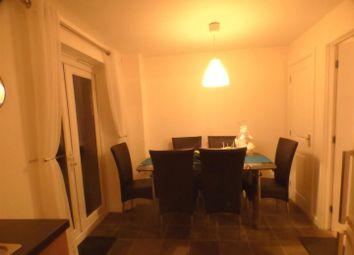 Thumbnail 3 bed property for sale in Cae Morfa, Skewen, Skewen