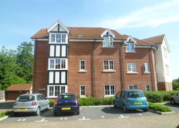 1 bed flat to rent in The Granary, Stanstead Abbotts, Ware SG12