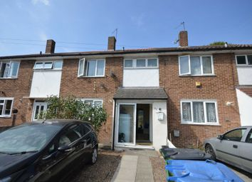 Thumbnail 3 bed property for sale in Stanbrook Road, London