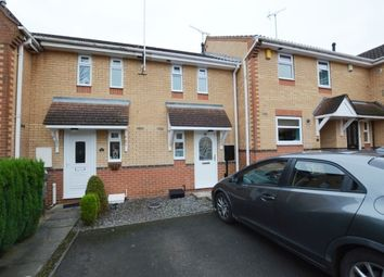Thumbnail 1 bed property to rent in Hall Meadow Drive, Halfway, Sheffield