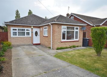 Thumbnail 3 bed detached bungalow for sale in Park Square West, Jaywick, Clacton-On-Sea