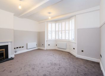 Thumbnail 2 bedroom flat to rent in Bridge Street, Pershore