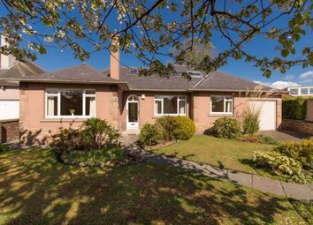 Thumbnail 5 bedroom detached house for sale in 32 Woodlands Grove, Edinburgh