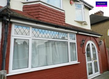 Thumbnail Room to rent in Woodgrange Gardens, Enfield