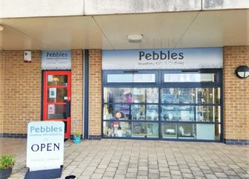 Thumbnail Commercial property for sale in Orion House, Nelson Quay, Milford Haven, Pembrokeshire