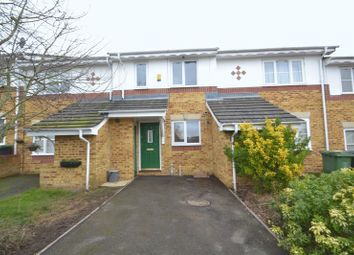 Thumbnail 2 bed property to rent in Sissinghurst Close, Downham, Bromley