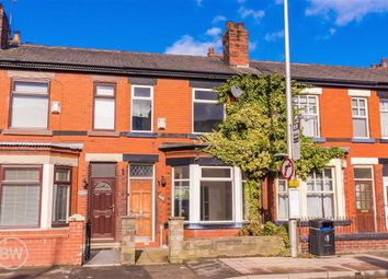 Thumbnail 3 bed terraced house to rent in Bolton Road, Atherton, Manchester