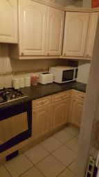 Thumbnail 2 bed flat to rent in Station Road, Hounslow