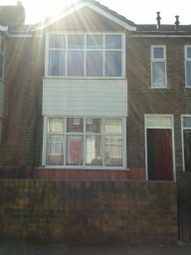 Thumbnail 2 bed terraced house to rent in Kent Avenue, Hartlepool
