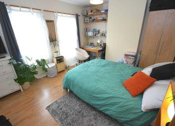 Thumbnail Room to rent in Grange Avenue, Reading, Berkshire
