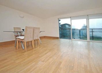 Thumbnail 3 bed flat to rent in Riviera Court, St Katharines Way