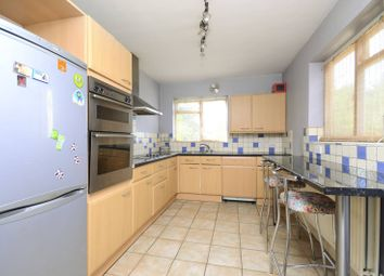 Thumbnail 3 bed property to rent in Bessborough Road, Harrow On The Hill