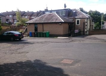 Thumbnail Pub/bar for sale in Cowdenbeath, Fife
