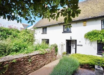 2 bed cottage for sale in Old Torquay Road, Paignton TQ3