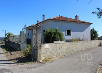 Thumbnail 4 bed detached house for sale in Olalhas, Olalhas, Tomar