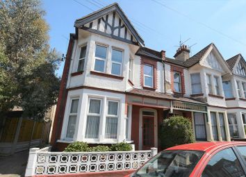 Thumbnail 1 bedroom flat for sale in Electric Avenue, Westcliff-On-Sea