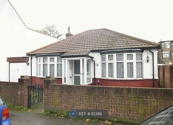 Thumbnail 3 bed bungalow to rent in East Avenue, Hayes