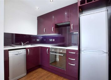 Thumbnail 1 bed flat to rent in Greystones Point, Banner Cross, Sheffield