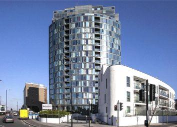 2 bed flat for sale in Newgate Tower, 1 Newgate, Croydon CR0