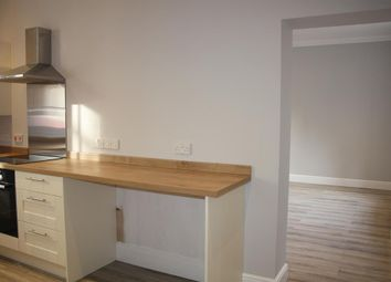 Thumbnail 2 bed terraced house for sale in Trinity Street, Bungay