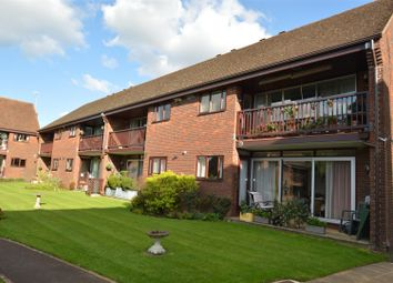 Thumbnail 1 bedroom flat for sale in Culverden Park Road, Tunbridge Wells