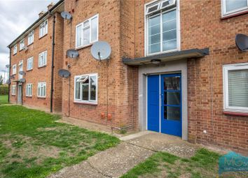 Thumbnail 3 bed flat for sale in Northway Court, Green Avenue, Mill Hill, London