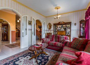 Thumbnail 3 bed villa for sale in Pembroke, Malta