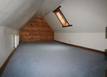 Thumbnail 1 bed flat for sale in High Street, Montrose