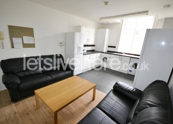 Thumbnail 6 bed flat to rent in Rubicon House, 26-30 Clayton Street West, Newcastle Upon Tyne
