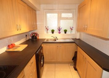 Thumbnail 2 bed bungalow to rent in Chalk End, Basildon