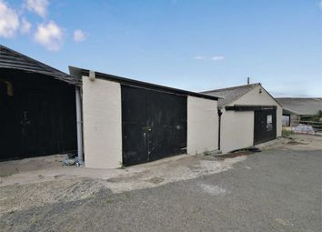 Thumbnail Commercial property to let in Little Northcott, Bude, Cornwall
