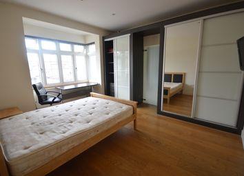 Thumbnail Room to rent in Old Oak Road, Shepherds Bush