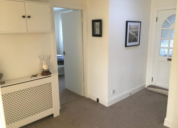 Thumbnail 3 bed flat to rent in Mansfield Road, Hawick