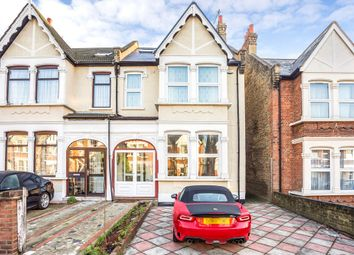 6 bed semi-detached house for sale in Ashbridge Road, Leytonstone E11