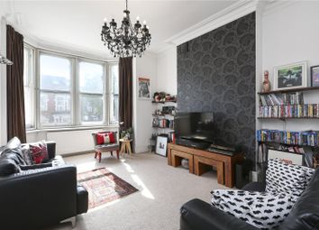 Thumbnail 2 bed flat for sale in Archway Road, London