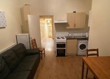 Thumbnail Room to rent in Lower Seedley Road, Salford