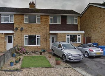 Thumbnail Property to rent in Tay Close, Farnborough, Hampshire