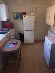 Thumbnail 3 bedroom flat to rent in Morgan Street, Southwick, Sunderland