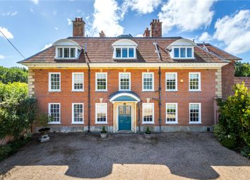 6 bed detached house for sale in Ballards Hill, Goudhurst, Cranbrook, Kent TN17