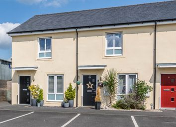 Thumbnail 2 bedroom terraced house for sale in Drovers Drive, Kendal
